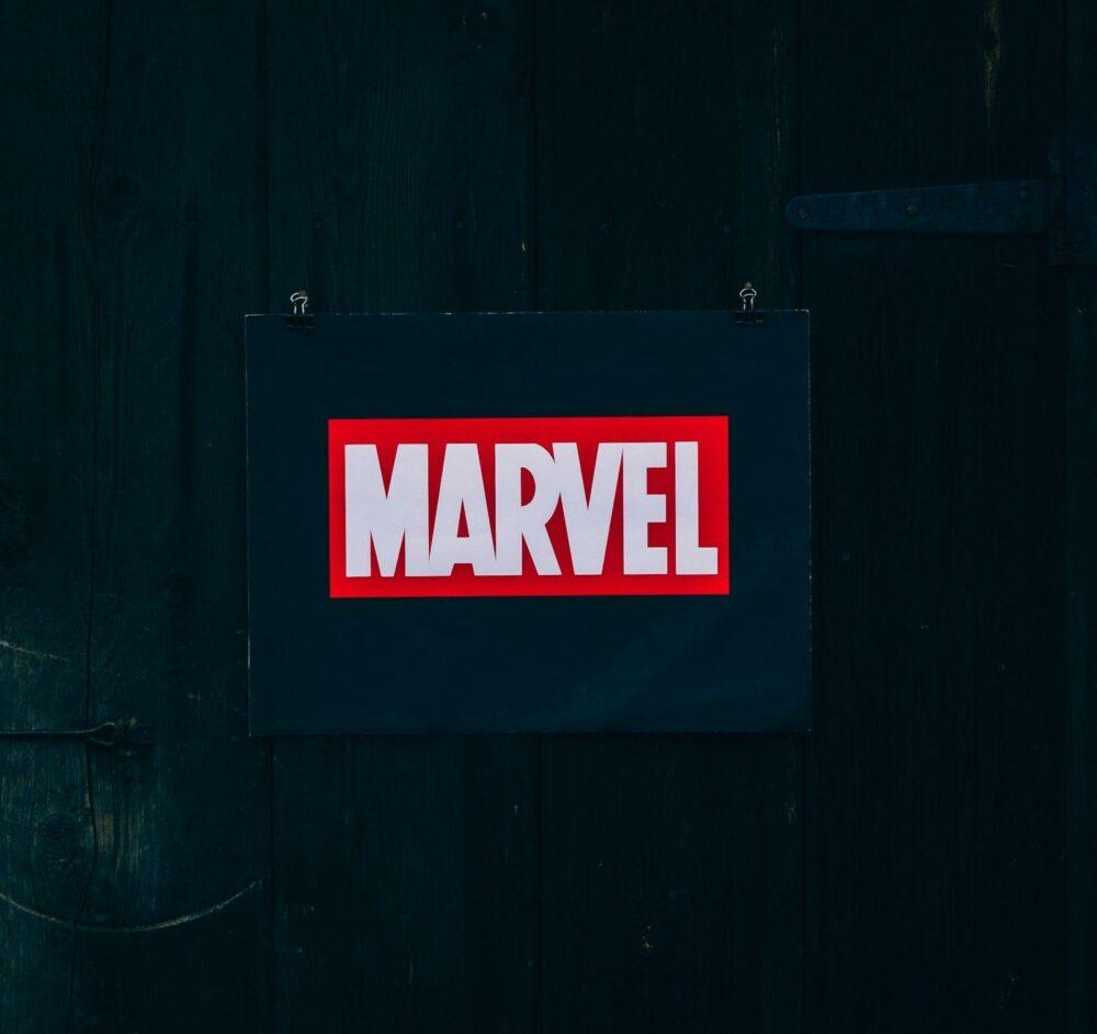 Компания Disney опубликовала даты выхода фильмов Marvel, намечается рекорд в 2022 году