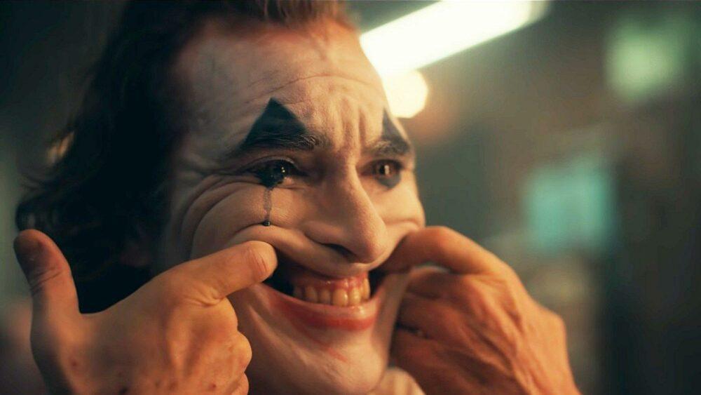 «Джокер» собрал более 930 миллионов долларов