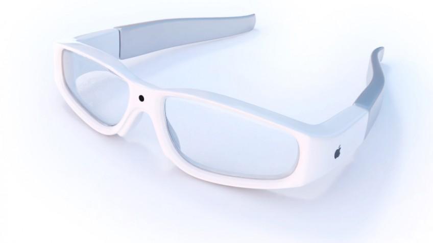 Apple и Valve вместе работают над очками дополненной реальности
