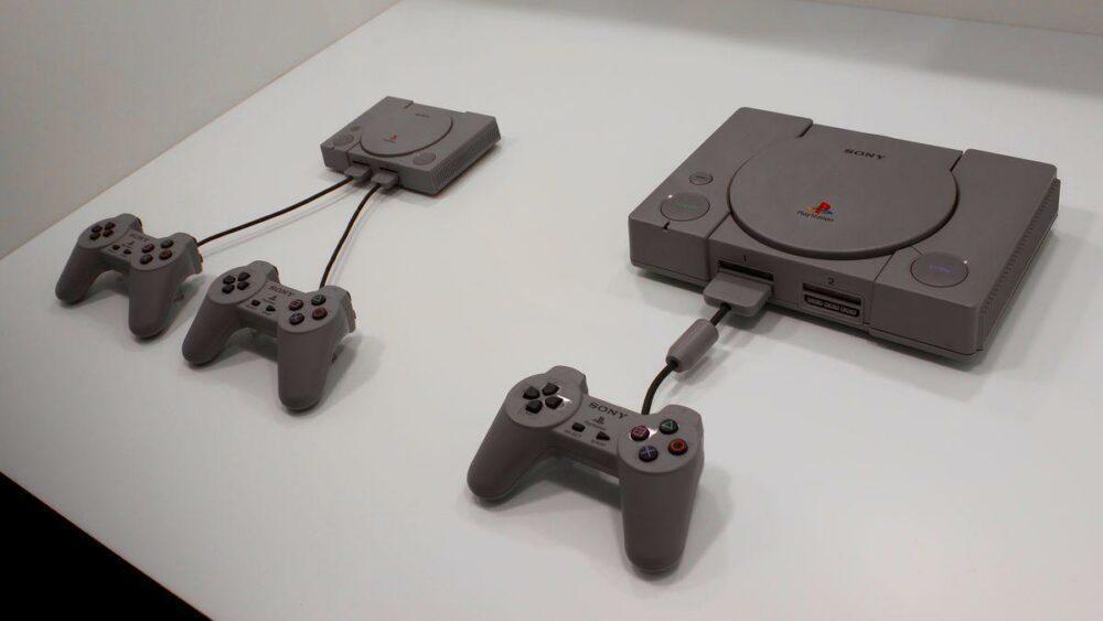 The Crew 2 доступен бесплатно до 9 декабря