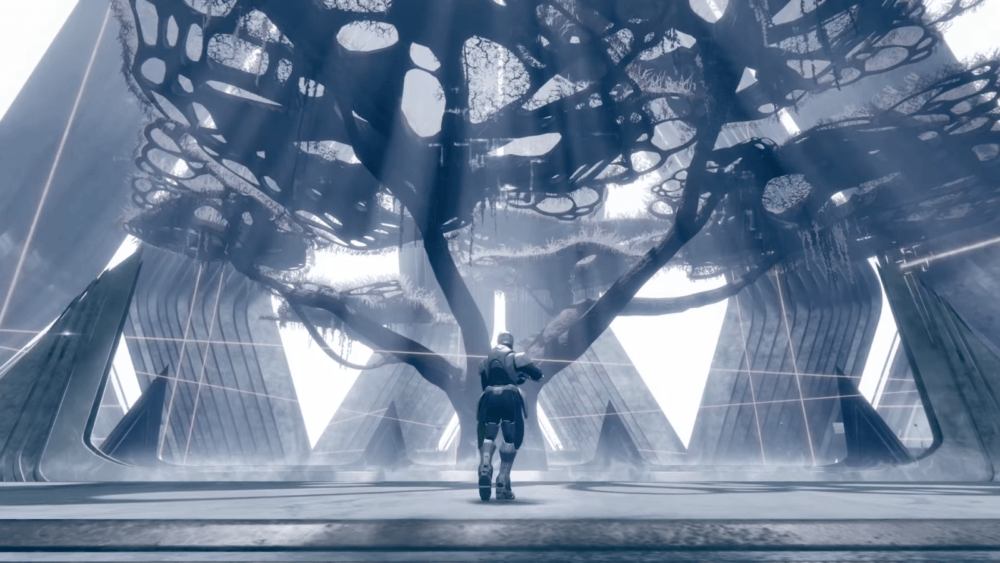 Destiny 3 задерживается, а кроссплей еще остается открытым вопросом