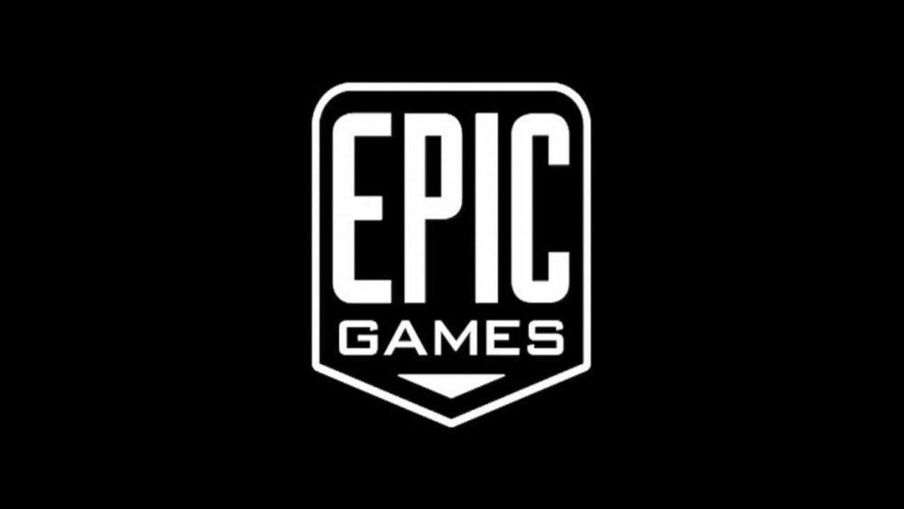 Epic Games Store делает очередной удар по Steam