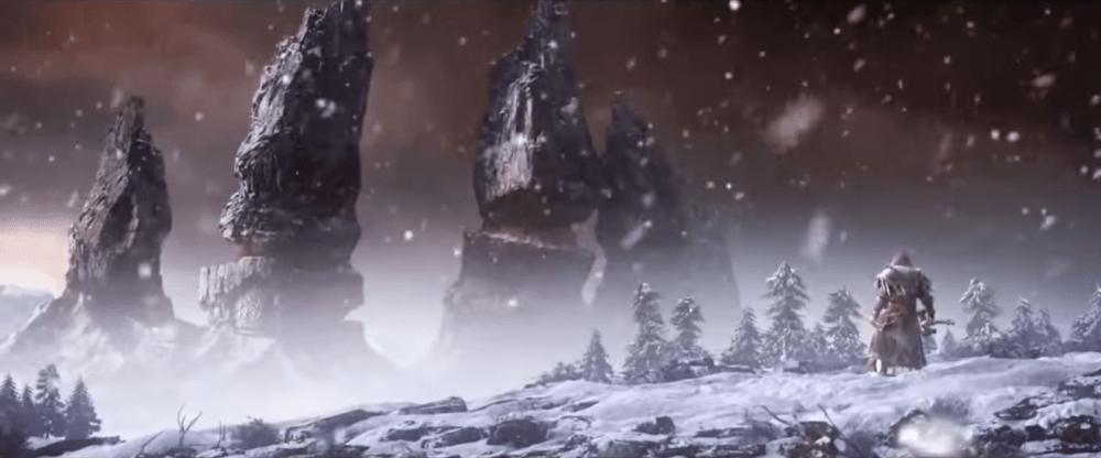 Lords of the Fallen 2 можно не ждать в 2020 году