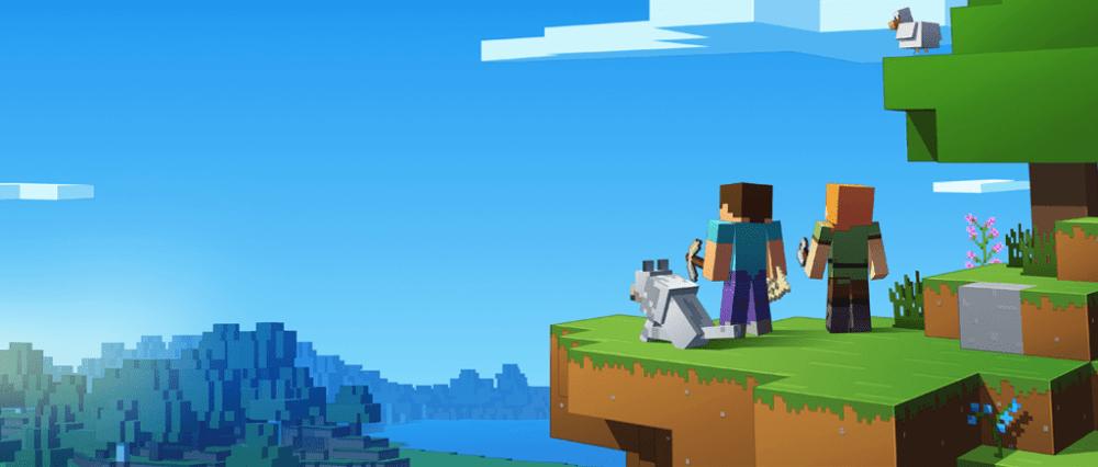 Fortnite уступили Minecraft - самые популярные игры 2019 года на YouTube