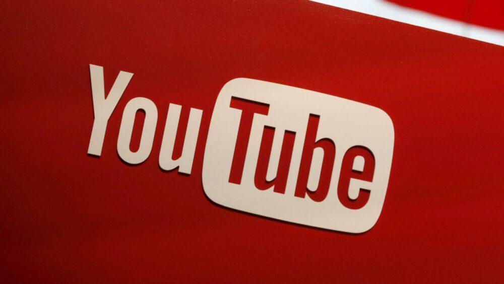 Youtube может быть закрыт в России