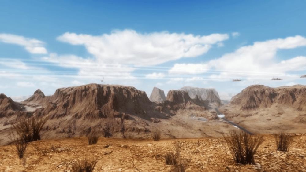 Бета-версия Black Mesa уже доступна