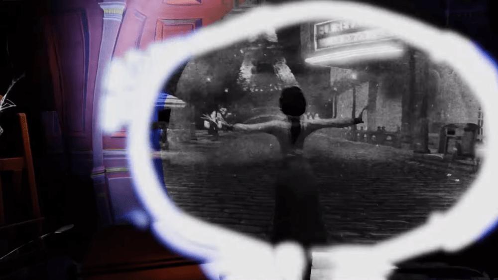 Разработчка продолжения BioShock официально подтверждена