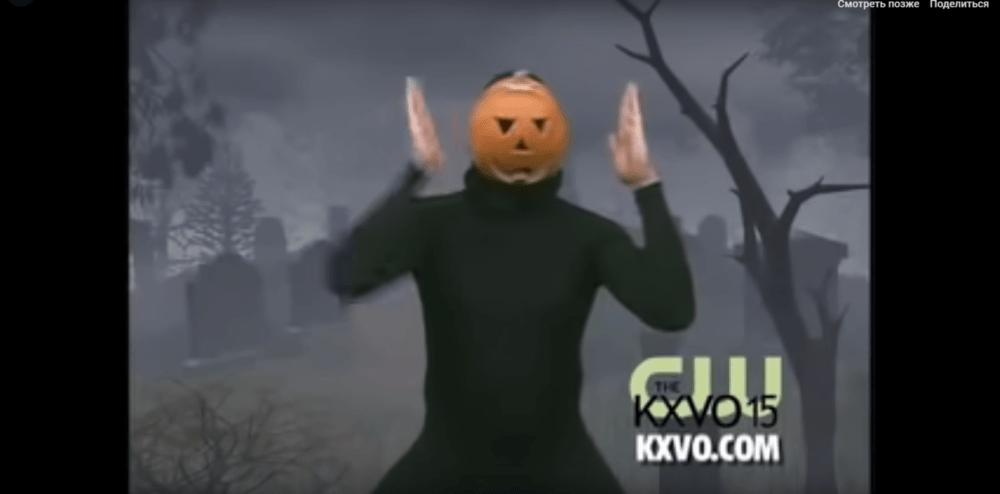 Epic Games подает ответный иск на создателя танца The Pumpkin