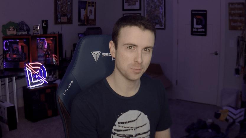 Twitch начинает бороться с Mixer и заключает контракты