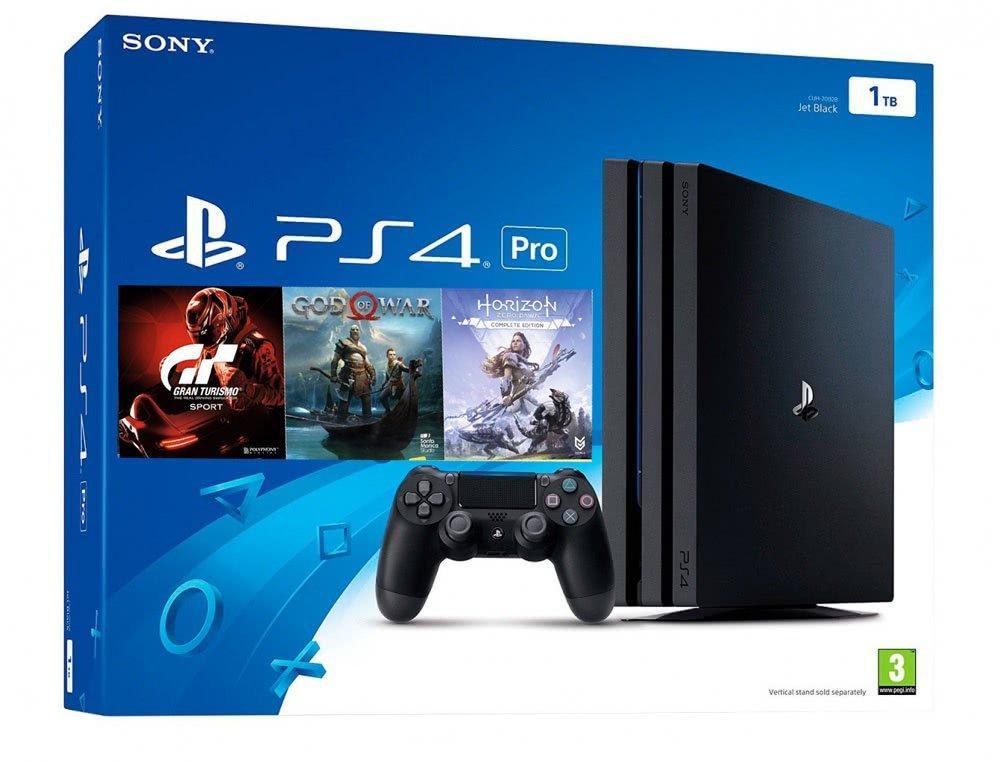 Компания Sony подверглась обвинениям в плагиате рекламы игры на PlayStation