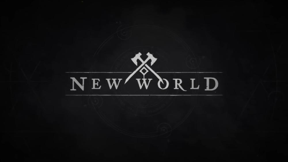 MMO New World будет без открытого PvP