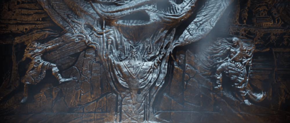 Скоро могут появиться новости по The Elder Scrolls 6