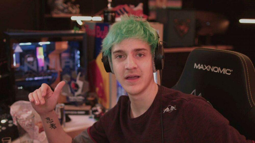 Упрощенный Китайский язык стал самым популярным в Steam
