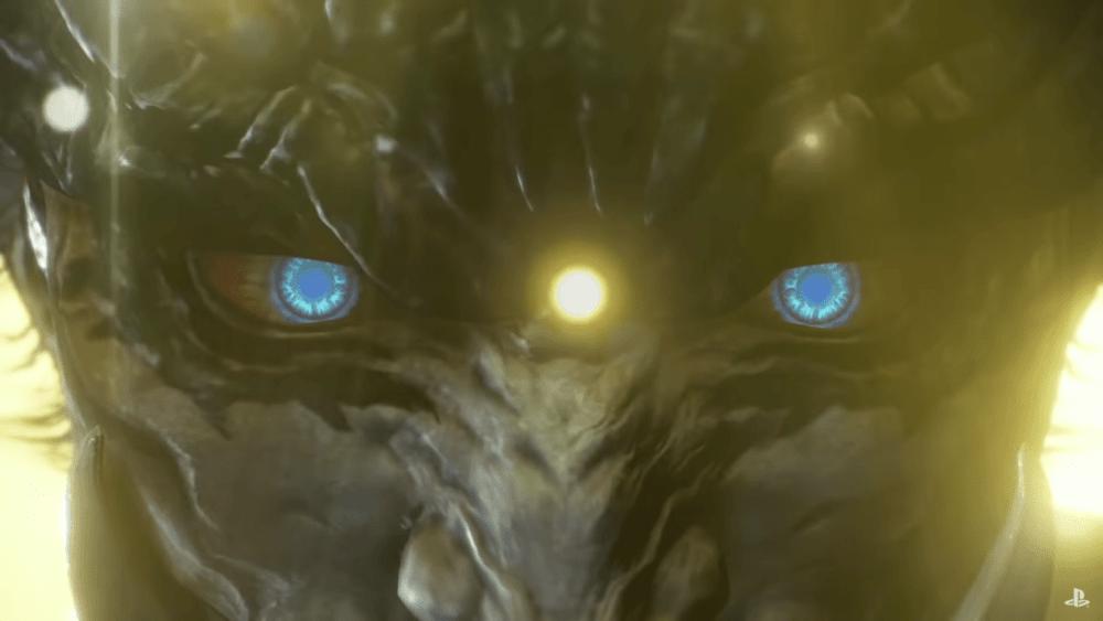 Релизная версия Nioh 2 будет отличаться от демо-версии