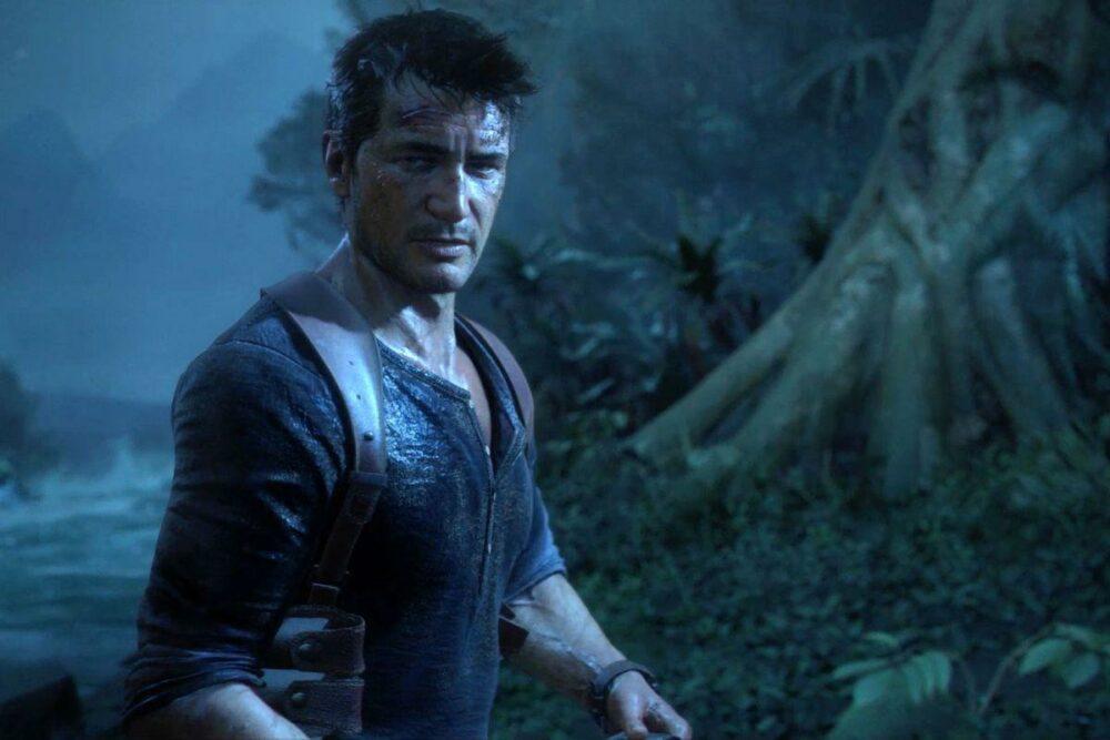 Премьера экранизации Uncharted перенесена