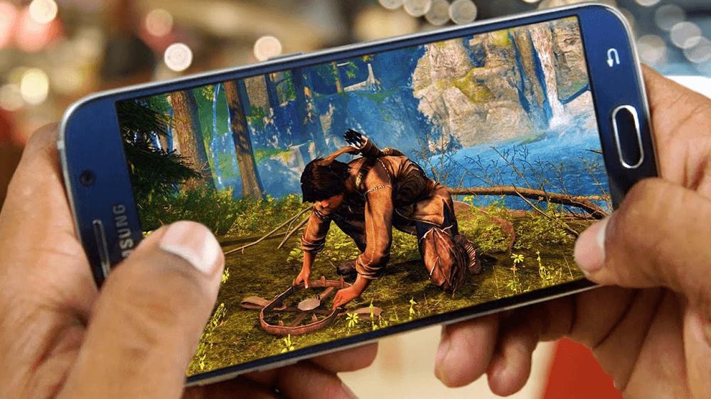 Мобильные приложения и игры принесли за 2019 год больше 144 миллиардов долларов