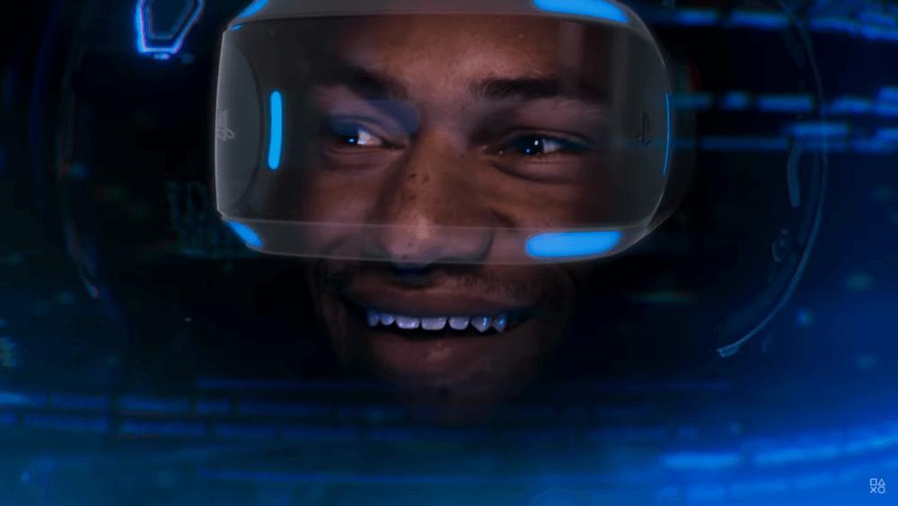Дата релиза Iron Man VR перенесена на май