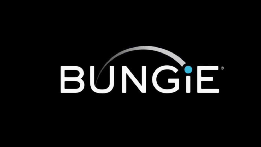Нас может ждать комедийный анонс от Bungie
