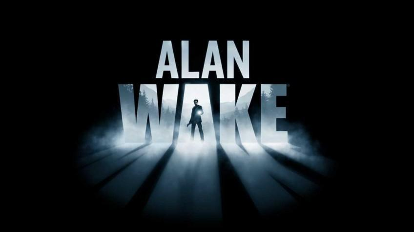 Alan Wake вернули в магазин Xbox