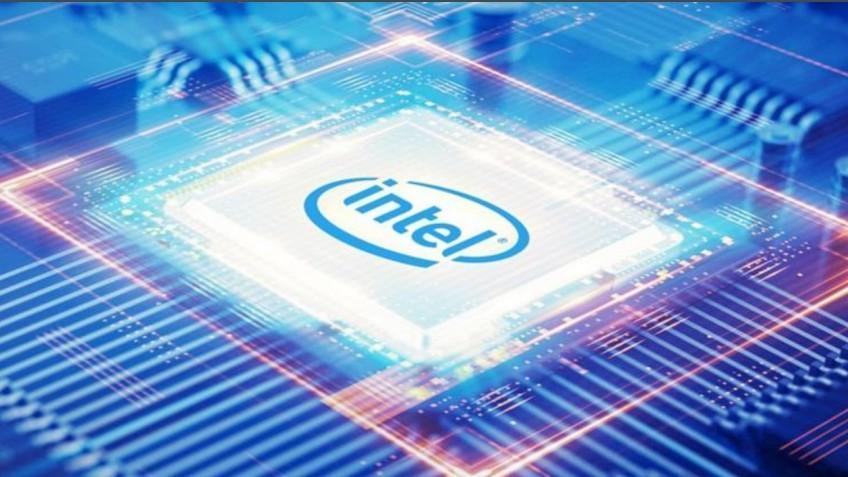Новый процессор Intel Core i5-L16G7 появился в тестах
