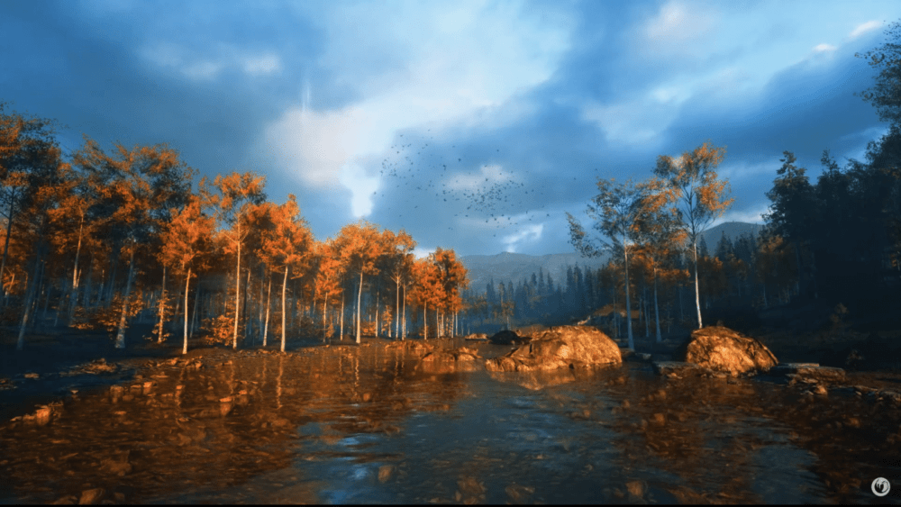 Анонсирован симулятор охоты Hunting Simulator 2