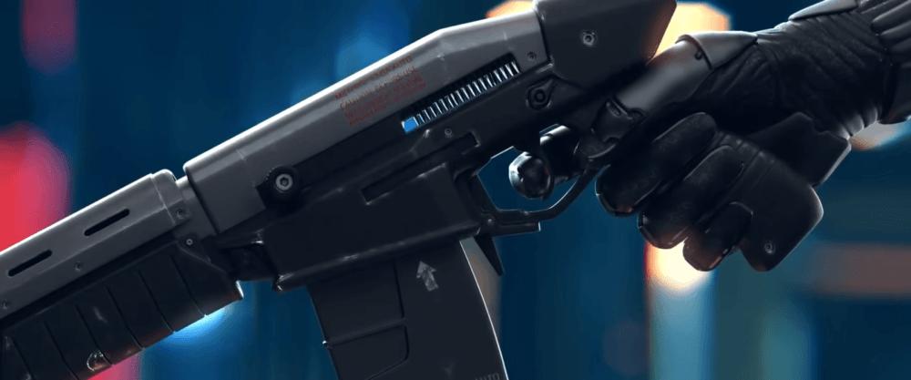 VR-версии Cyberpunk 2077 пока что не стоит ждать