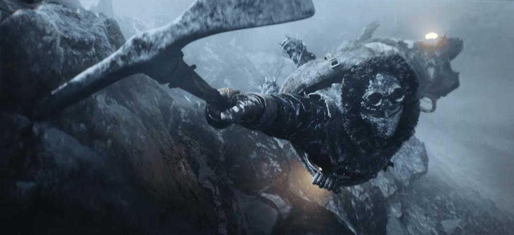 Frostpunk выйдет на мобильные устройства