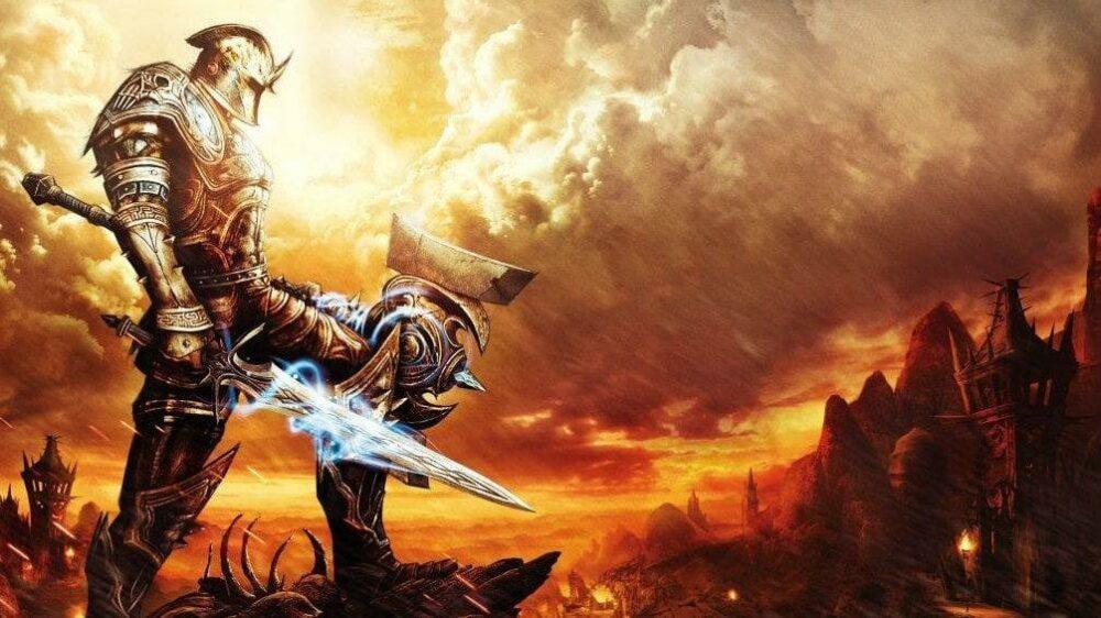 THQ Nordic открыли новую студию Nine Rocks Games для создания сурвайвал-шутера