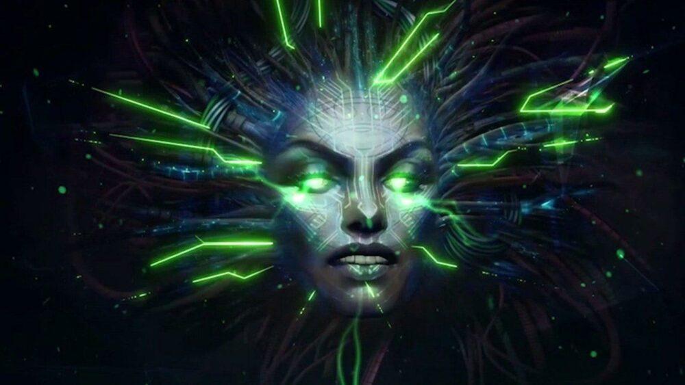 Выход игры System Shock 3 под вопросом