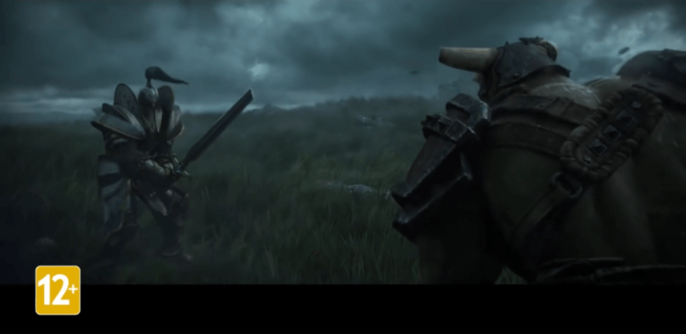 Возврат денег за Warcraft 3 Reforged и извинения Blizzard
