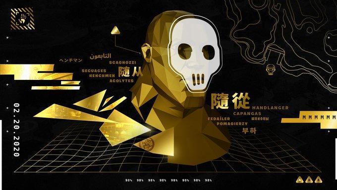 В Fortnite наступает золотая лихорадка - новый материал золото?