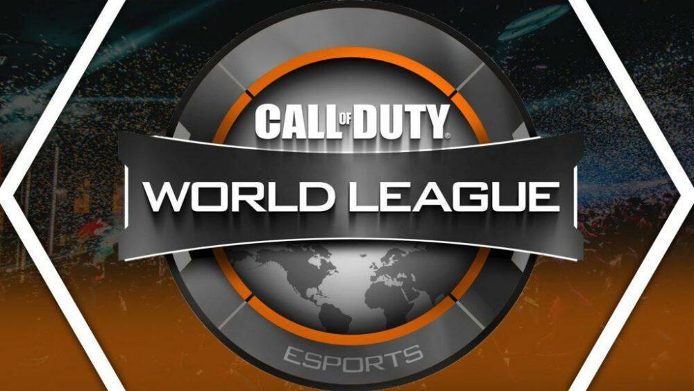 Эксклюзивность трансляций турниров Overwatch League и Call of Duty League обошлись Youtube в 160 миллионов долларов