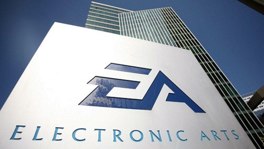 EA тоже пропустит GDC 2020 - там вообще кто-то будет?