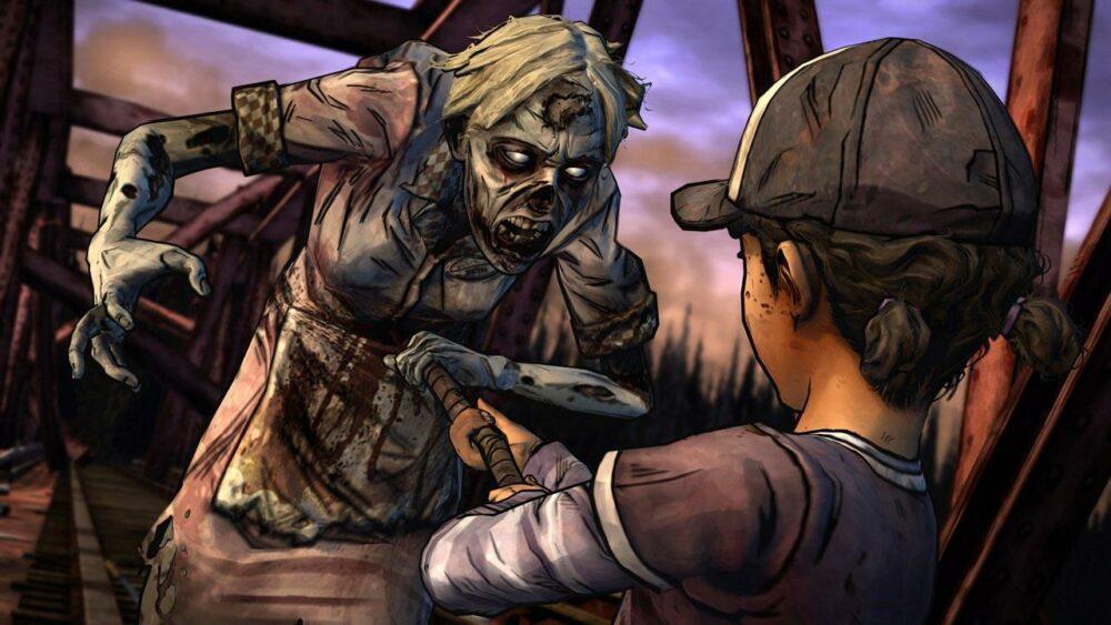 Для владельцев PS4 пройдет турнир по Fortnite