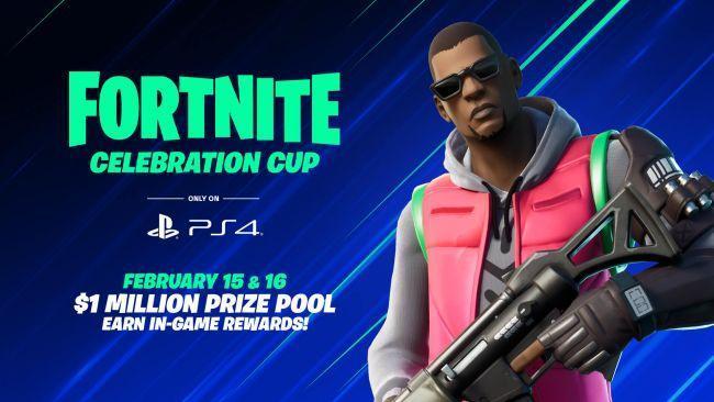 Дата выхода дополнения Wastelanders для Fallout 76