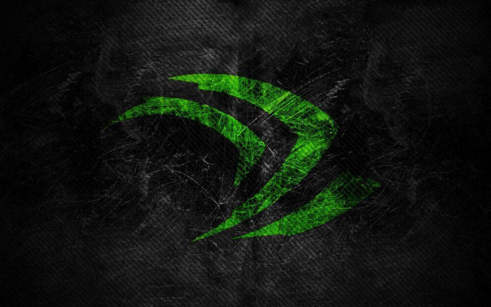 Новые видеокарты от NVIDIA: GeForce 1650 на базе GPU Turing