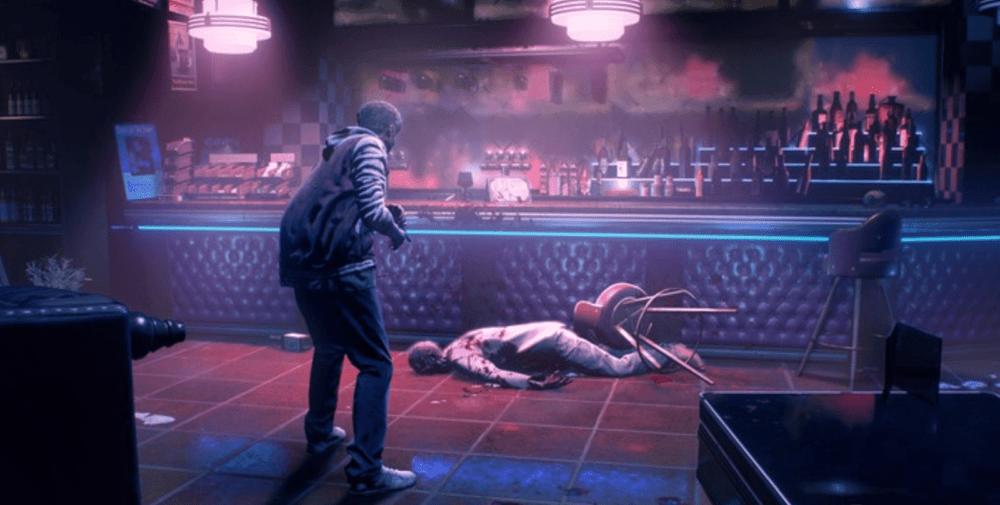 Демо версия ремейка Resident Evil 3 уже можно скачать