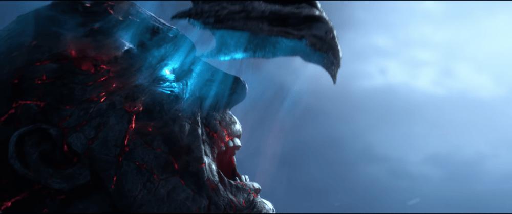 Плюс 100% опыта в World of Warcraft до 20 апреля