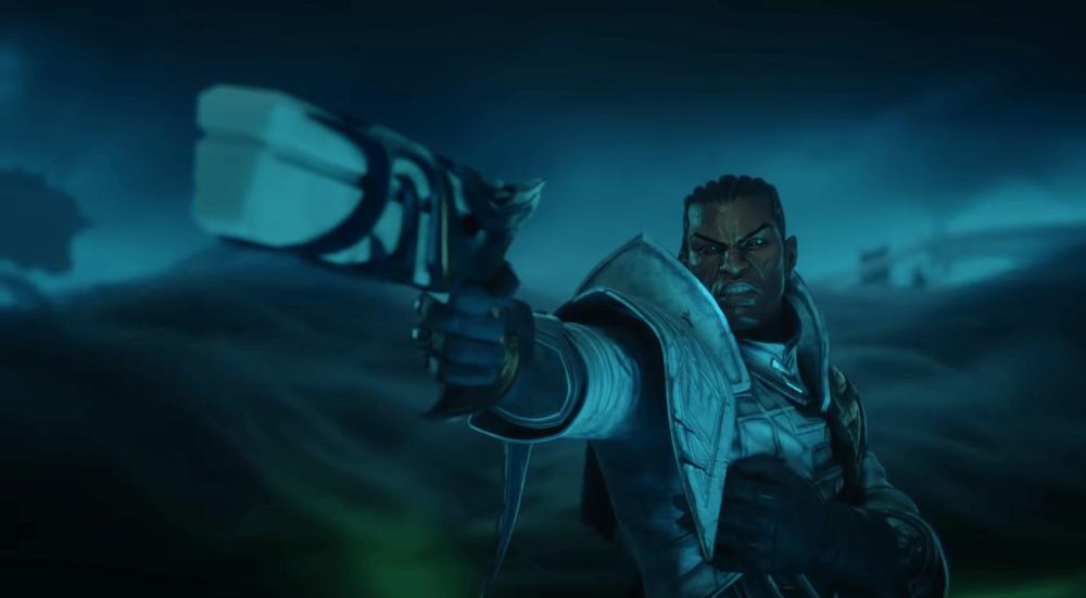 Форумы League of Legends будут закрыты