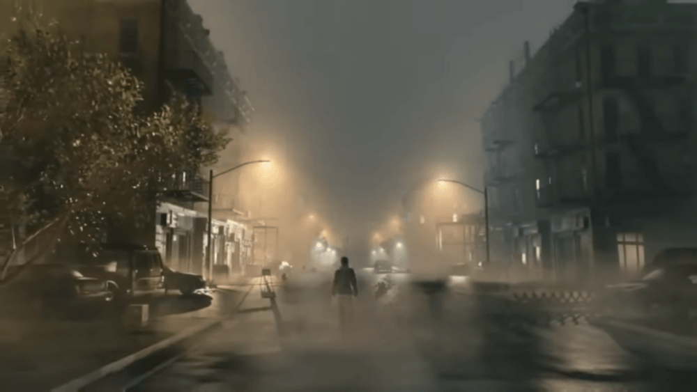 Возрождения Silent Hill с Кодзимой не будет
