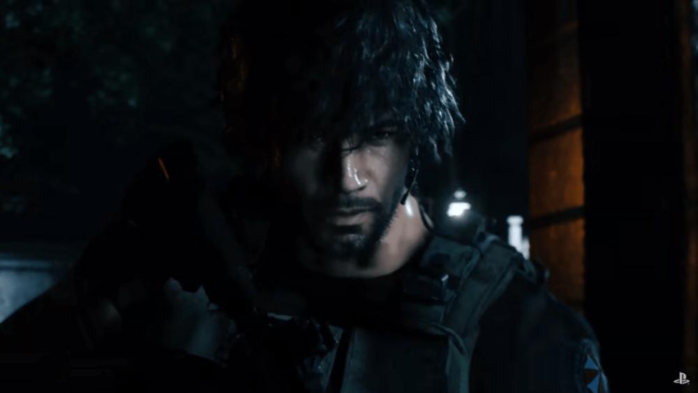 Рекомендуемые системные требования ремейка Resident Evil 3