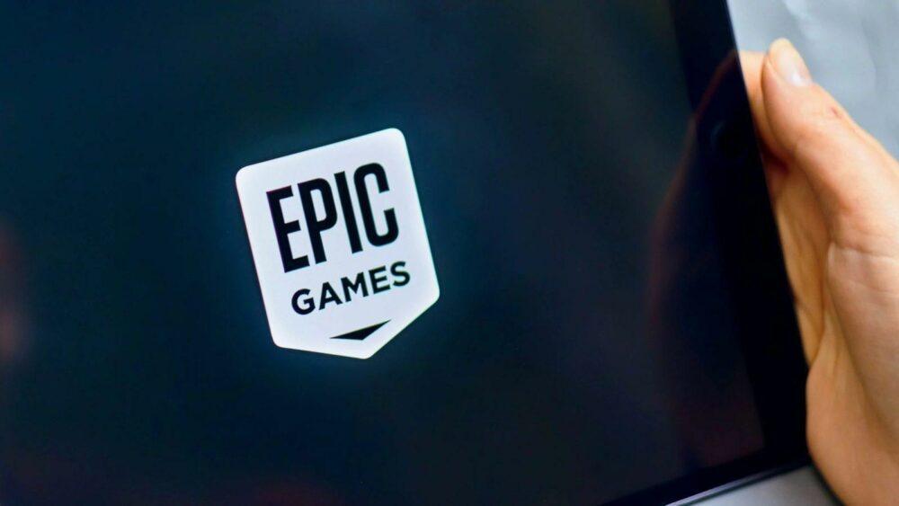 В Epic Games Store появился список желаемого