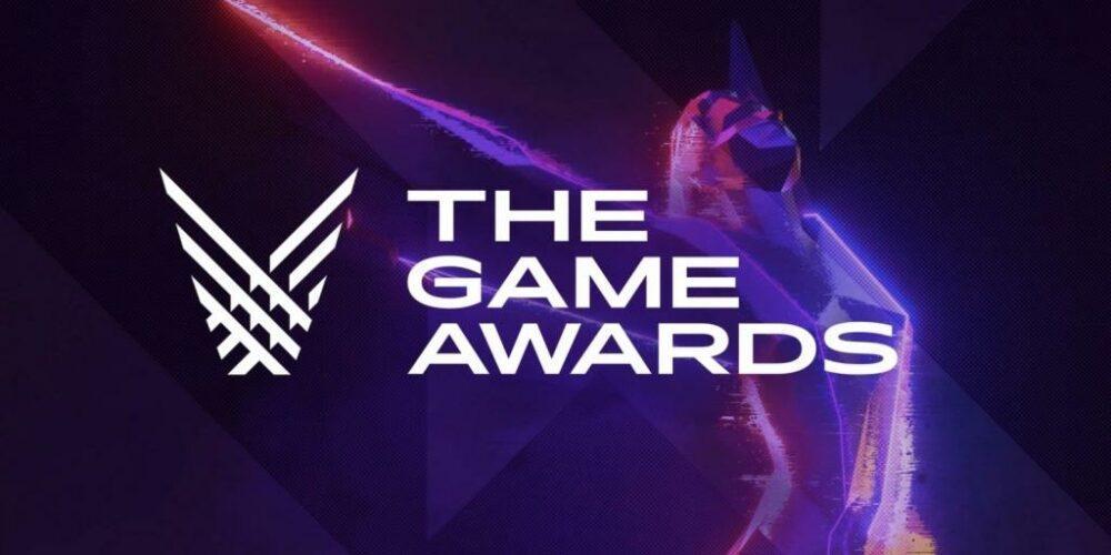 Из-за коронавируса Games Awards 2020 проведут онлайн