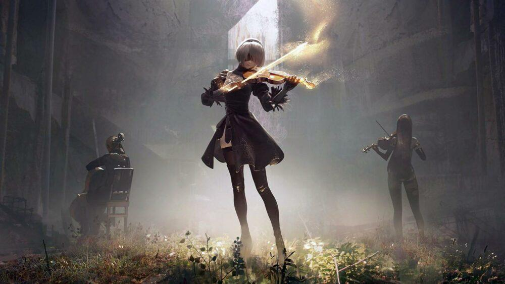 Halo: Combat Evolved уже доступна в Steam