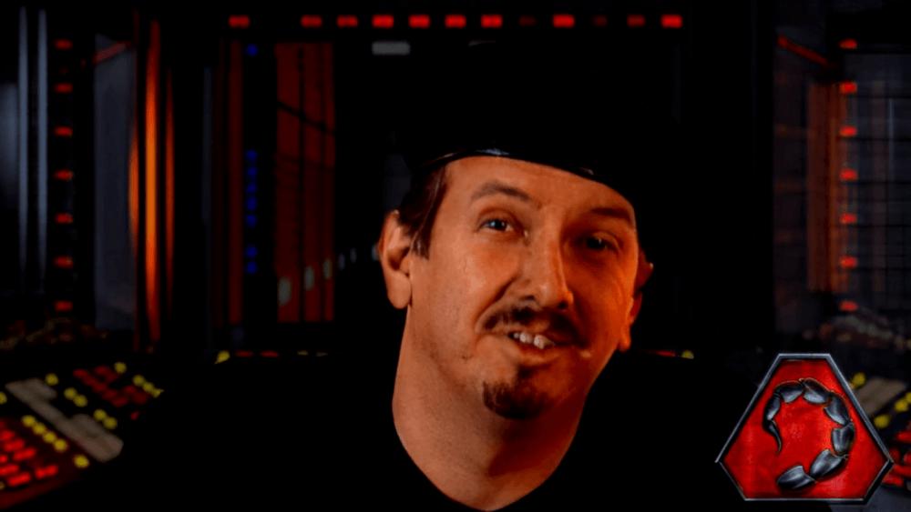 Дата выхода и новый трейлер Command & Conquer Remastered Collection