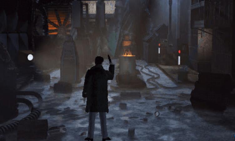 Анонсирован ремастер Blade Runner 1997 года выпуска