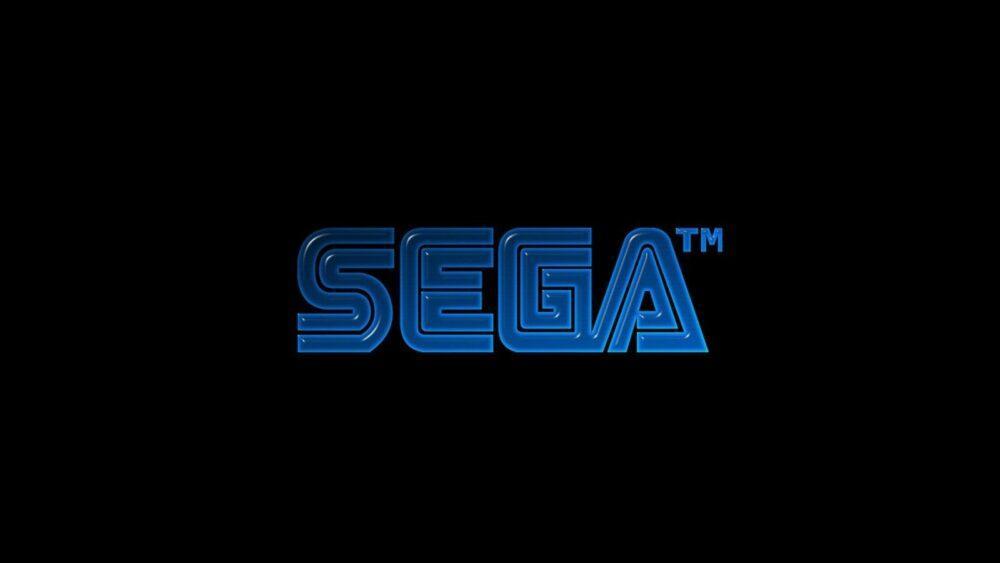 Sega в честь дня рождения сделали плохой анонс