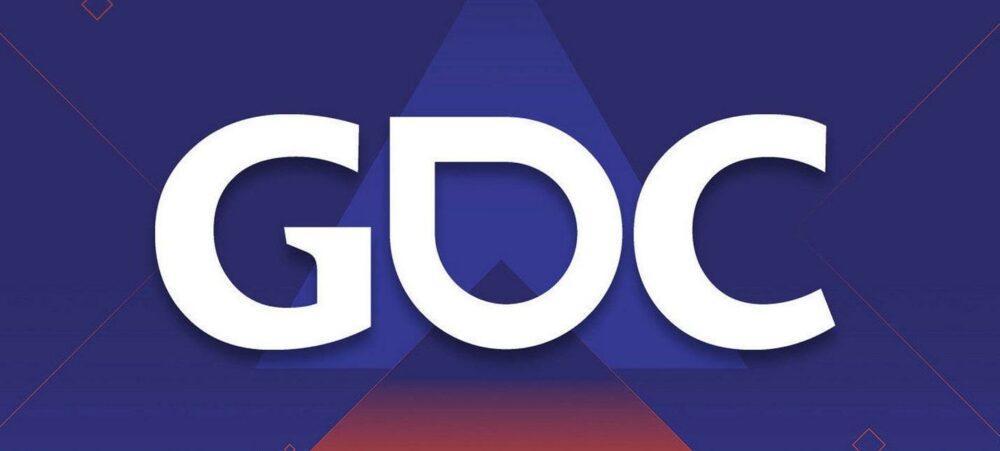 Перенос выставки GDC 2020 из-за коронавируса