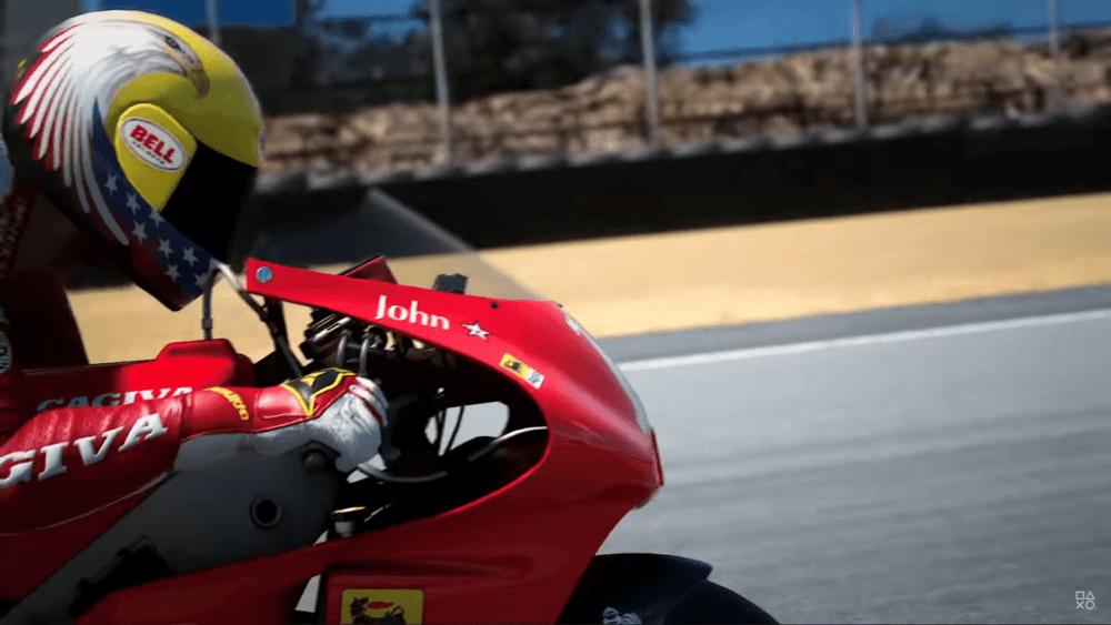 Первые оценки и релизный трейлер MotoGP 20