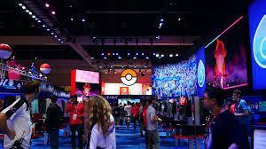 Официально - E3 2020 не будет в онлайне